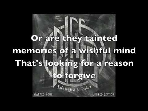 Ice Nine Kills - So This Is My Future
