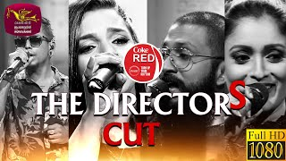 Coke Red | The Director's Cut - 3 | 2021-09-04