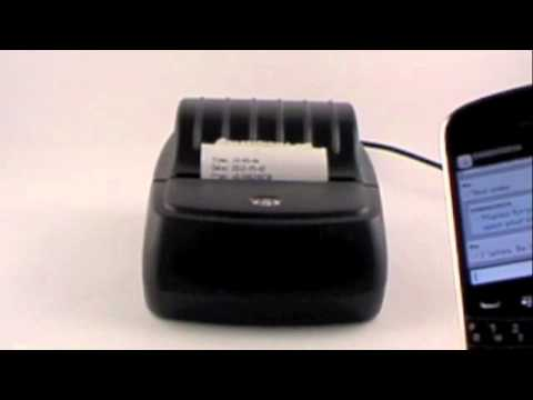 TXT2ORDER - SMS ORDERING SYSTEMS