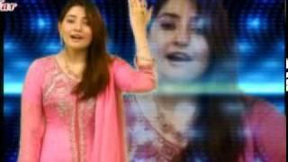 pashto new songs 2014 tanveer