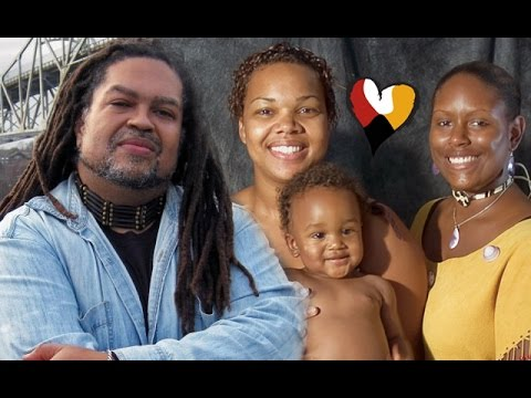 We Still Live Here: Black Indians of Wampanoag and African Heritage thumbnail