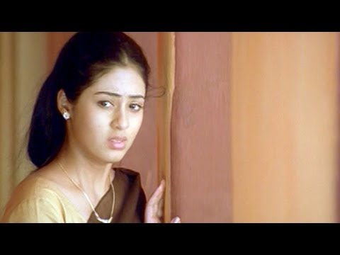 Jayam Movie || Sadas Sister Try to Help Sada Sentiment Scene...