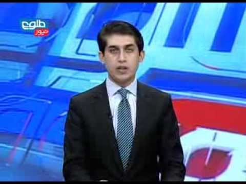 LEMAR NEWS 10 March 2014