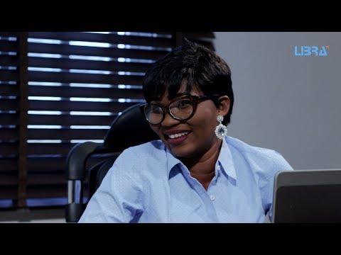 Simi Latest Yoruba Movie 2017 Yewande Adekoya | Niyi Johnson thumbnail