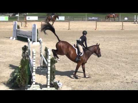 Anna Easton and Riyadh Maclay August 16, 2014