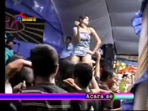 Wiyung. House Dangdut 2013 -retno A video