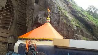 Barss band enjoy to ekveera devi mandir karla lonavala