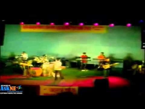 O Mure Lorar Ma Zubeen Garg Assamese Song video