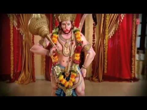 Jaikara Jai Bala Ji By Narendra Kaushik [Full HD Song] I Danka Baba Ka (Balaji Ka Bhajan)