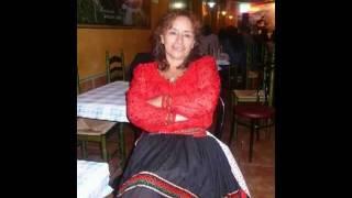 Pilar Benites Notas De Mis Canciones