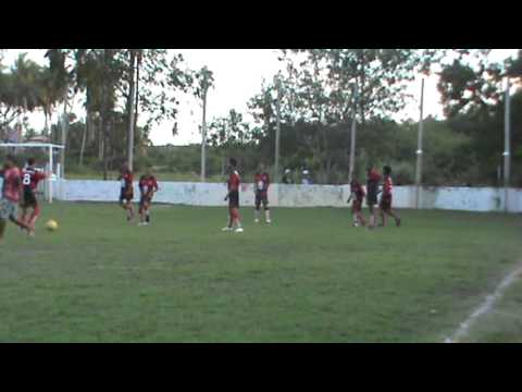 M2u02012.mpg Xxx Copa Do Brasil De Futebol De Base video
