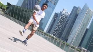 AMAZING Freestyle FT. Tokura & Mosa