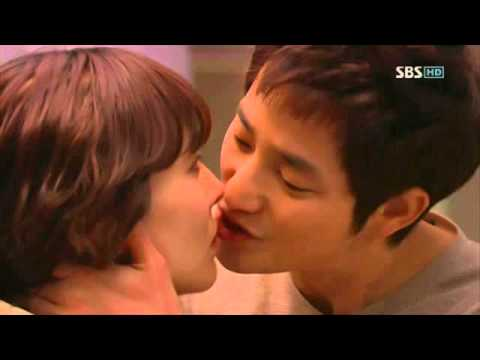 Best Korean Drama 2010-2011