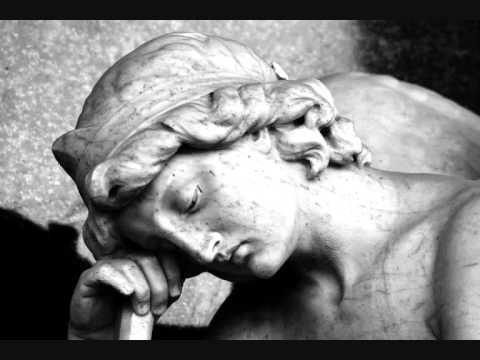Скарлатти Алессандро - Sento nel core