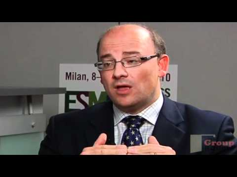 Clinical Advances for Metastatic Prostate Cancer