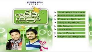 Pattam Pole - Noolilla Pattam | Mappila  Album | Malayalam
