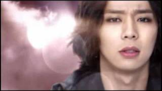 JYJ - Ayy Girl (Feat. Kanye West and Malik Yusef) [Official Music Video]