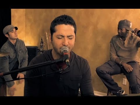 Airplanes - BoB&Hayley Williams of Paramore (Boyce Avenue&DeStorm cover) on iTunes
