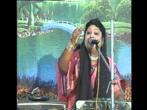 Anjum Saba Qawwali Madina