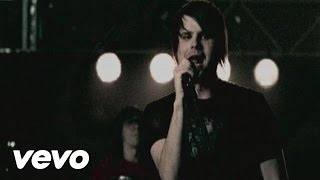 Watch Silverstein Still Dreaming video