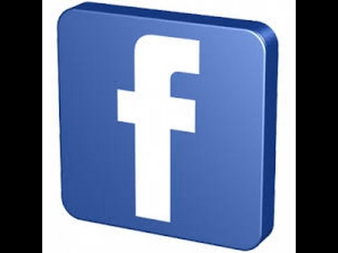 Play www.Facebook.com Login or Sign up --Facebook tutorial in Mp3, Mp4 and 3GP