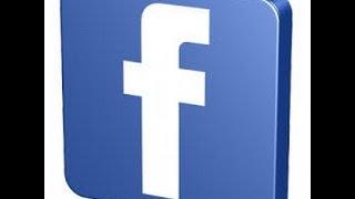 www.FacebookLogin or Sign up --Facebook tutorial