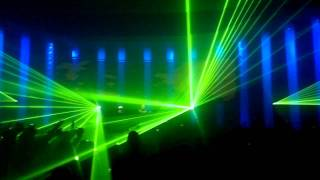 Above & Beyond - Home @ Dancetination 2011 (Aly & Fila).mp4