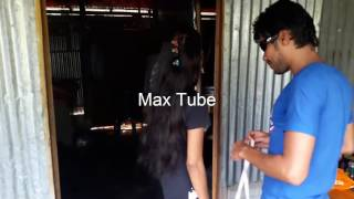 Download ১৪ বছর এর এক মেয়েকে দর্জি দুধ টিপে টিপে কি অবস্তা করলো || 3Gp Mp4