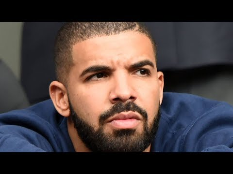How Drake's Secret Baby With A Porn Star Was Revealed | Hollywoodlife thumbnail