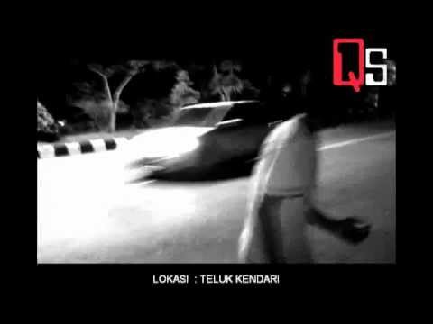 Joget Terbaru 2012 O1 Pikar Setang video