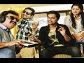 Appatucker Video Song With Lyrics Inga Enna Solludhu Song mp3