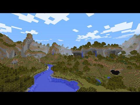 Мир вашей мечты. Финал. Ep. 5  - Терраформинг - Minecraft