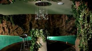 Amazing Luxury Property 'The Caimans' - Party House With Underground Bar