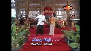 Surban palid(sumanto+putri),by.Campursari Tokek Sekar Mayank(call:+628122598859)