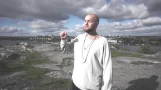 Johan Alander - Aska (Feat. Johan Klingwall)