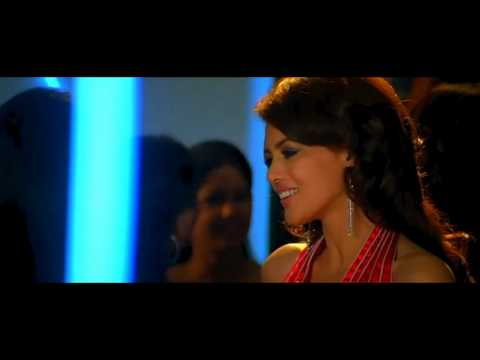 Chaahata Kitna Tumko Dil - Shaapit *hd* Music Video - Full Song video