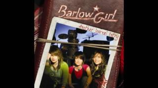 Watch Barlowgirl Let Go video