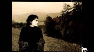 Watch Mary Black The Loving Time video