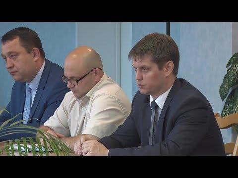 Десна-ТВ: День за днём от 26.07.2017