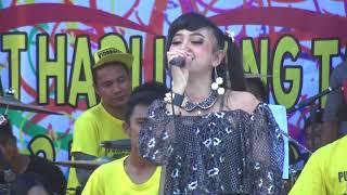 download lagu Jihan Audy Syair Kidung Cinta gratis