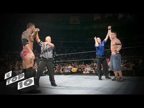 Controversial Conclusions: WWE Top 10, Oct. 15, 2016