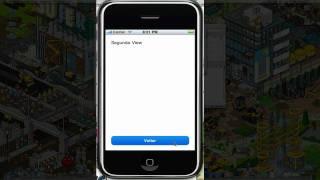 Iphone Xcode