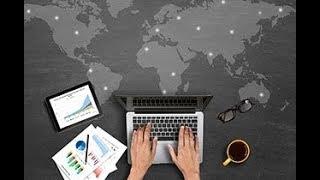 Online Marketing Strategies | CurtinX on edX