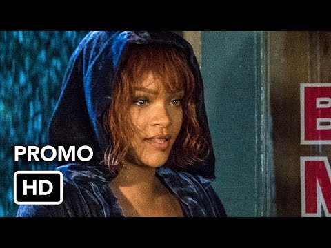 "Bates Motel 5x06 Promo ""Marion"" (HD) Season 5 Episode 6 Promo"