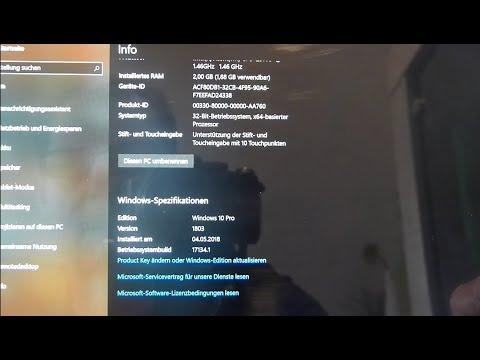 Windows 10 Version 1803 Spring Creators Update ist heute da! Wie ihr es sauber auf dem PC bekommt