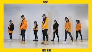 [EAST2WEST] iKON - BLING BLING Dance Cover