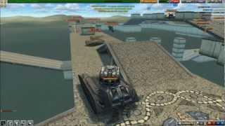 Инвайт код на танки онлайн тестовый сервер 2016 - b3