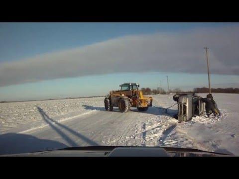 Winter 2016 | HELP [www.plakys.lt]
