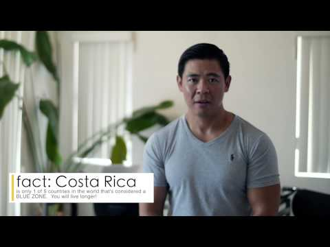 Travel un-CUT! episode 22: Why retire in countries like Costa Rica and Thailand?