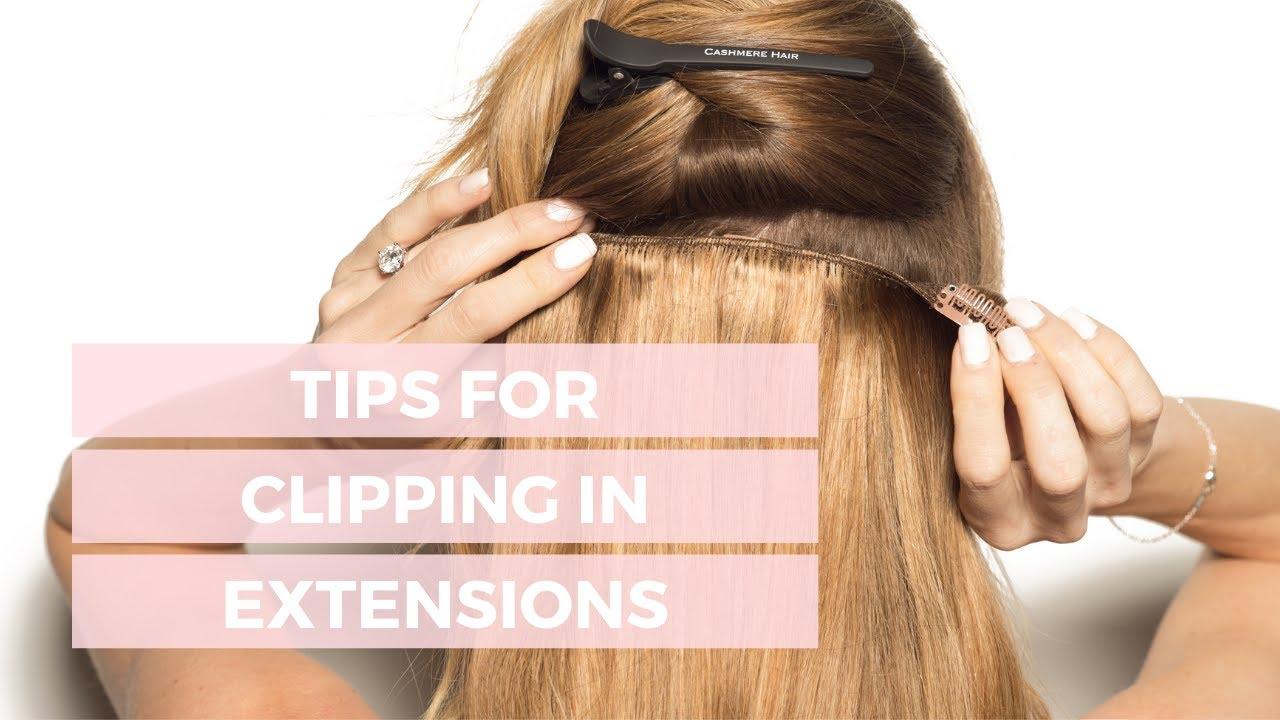 Простые прически для нарощенных волос фото
